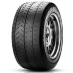 225/45R13TL (77H) P7ClasWET